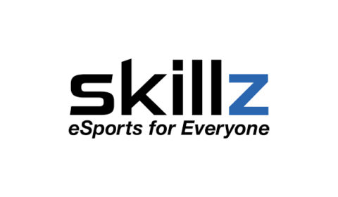 Upto 63% Off] skillz com Latest Coupon Code - 2019 (Verified)